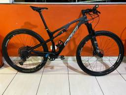 Bike Oggi Cattura T20 Pro R$ 26900,00