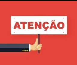 Título do anúncio: Lançamento no Porto das Dunas,  antecipe-se !!!