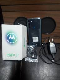 Motorola G8 Power novo...