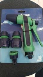 Título do anúncio: Kit Hidropistola Simples - Novaforma