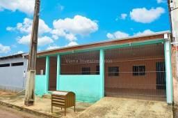 Título do anúncio: Casa com 03 quartos 250m² à Venda na Zona Sul