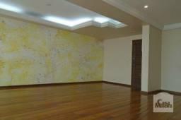 Título do anúncio: Apartamento à venda com 4 dormitórios em São lucas, Belo horizonte cod:247566