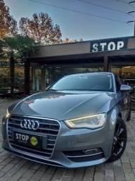Audi A3 1.8 SPORTBACK 4P