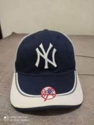 Boné Yankees original