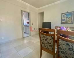 Título do anúncio: Apartamento à venda, 3 quartos, 1 vaga, Cidade Nova - Belo Horizonte/MG