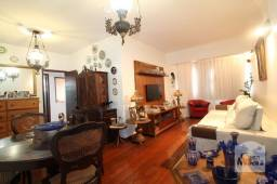 Título do anúncio: Apartamento à venda com 3 dormitórios em Luxemburgo, Belo horizonte cod:238489