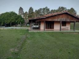 Título do anúncio: Sítio, Chácara a Venda com 19.000 m² com 4 quartos Bairro Rio Bonito 8km Cidade - Porangab