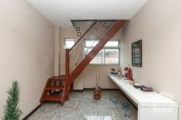 Apartamento à venda com 2 dormitórios em União, Belo horizonte cod:276484