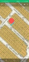 Lote 332,62 m² Verana