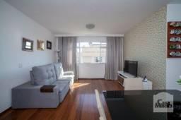 Título do anúncio: Apartamento à venda com 3 dormitórios em Carlos prates, Belo horizonte cod:321756