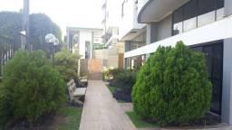 Excelente apartamento Cohafuma para venda.