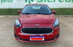 Título do anúncio: Ford Ka 1.4 SE/SE Plus