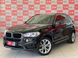 BMW X5 XDRIVE 30D 4P