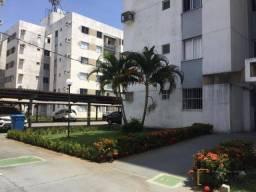 Apartamento com 3 quartos, 65 m², à venda por R$ 165.000 .Aruana - Aracaju/SE