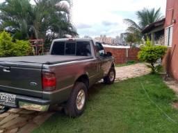 Ford ranger 4.0 v6