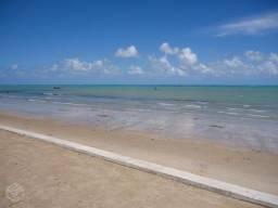 Título do anúncio: Venha morar perto do mar \o/