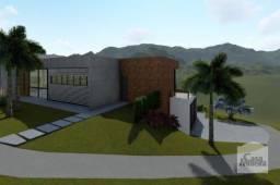 Casa de condomínio à venda com 5 dormitórios em Mirante da mata, Nova lima cod:271543