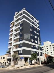 Apartamento à venda com 3 dormitórios em Centro, Santa maria cod:14303