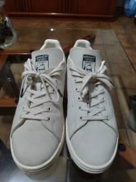 Tênis Adidas Stan Smith 43 Original