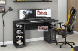 Mesa Gamer para Computador