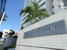 Residencial Orion 210m² no Mauricio de Nassau - ALS