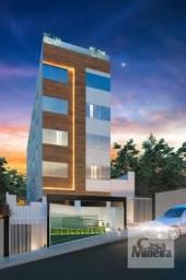 Apartamento à venda com 3 dormitórios em Fernão dias, Belo horizonte cod:279836