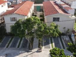 Vendo Privê Porto de Galinhas 60m2 a 30 m do mar - Condomínio fechado