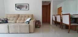 RB - Apartamento 2/4 - Patamares