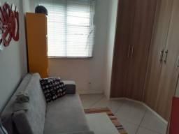 Apartamento para alugar Barra Mansa- centro