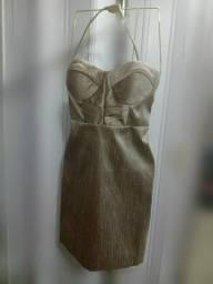 Vestido NOVO de festa???