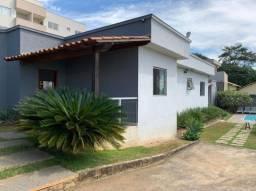 Título do anúncio: Casa no Vila dos Ipês - Lagoa santa