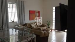 Título do anúncio: Viva Urbano Imóveis - Casa na Vila Santa Cecília/VR - CA00596