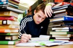 Fazemos Atividades Online (Faculdades EAD)/ Listas de Exercícios e Provas!