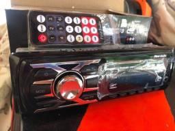 MP3 para carro  som altomotivo