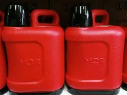 Garrafão térmico Mor 5 litros