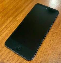iPod Touch 6ª Geração 32 GB
