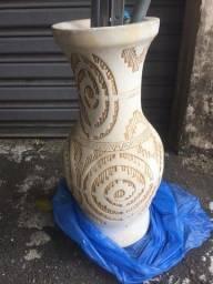 Vaso antigo