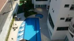 Cobertura duplex Cabo frio 7 Quartos,4 suites, piscina,4 garagem,Ac. imóvel