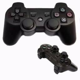 4d2d6925b62 Controle Ps3 Sem Fio Ps3 Dualshock Playstation 3 Wireless(entrega gratis)