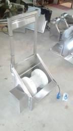 Lavador de botas lavabotas lavabota lava botas