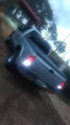 F250 - 2001