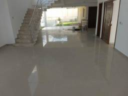 Vila dos Lagos - Oportunidade de Duplex