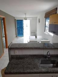 Apartamento em Icaraí, Quarto e Sala. Excelente área de Lazer