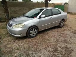 Corola - 2006