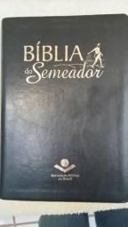 Biblia do Semeador