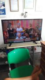 TV LG Led 43 polegadas