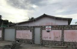 Alugar casa com 3 suítes no Caimbé