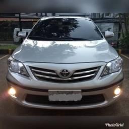 Corolla Xei 2014 Top - 2014