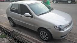 Fiat Palio Fire Economy- 2012 - 2011