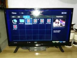 TV Led semp 32